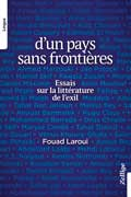 pays_sans_frontieres_120x180